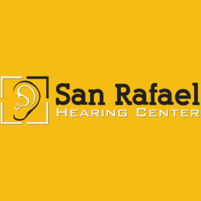 San Rafael Hearing Center