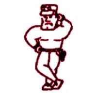 Tough Guy Enterprises, Inc.