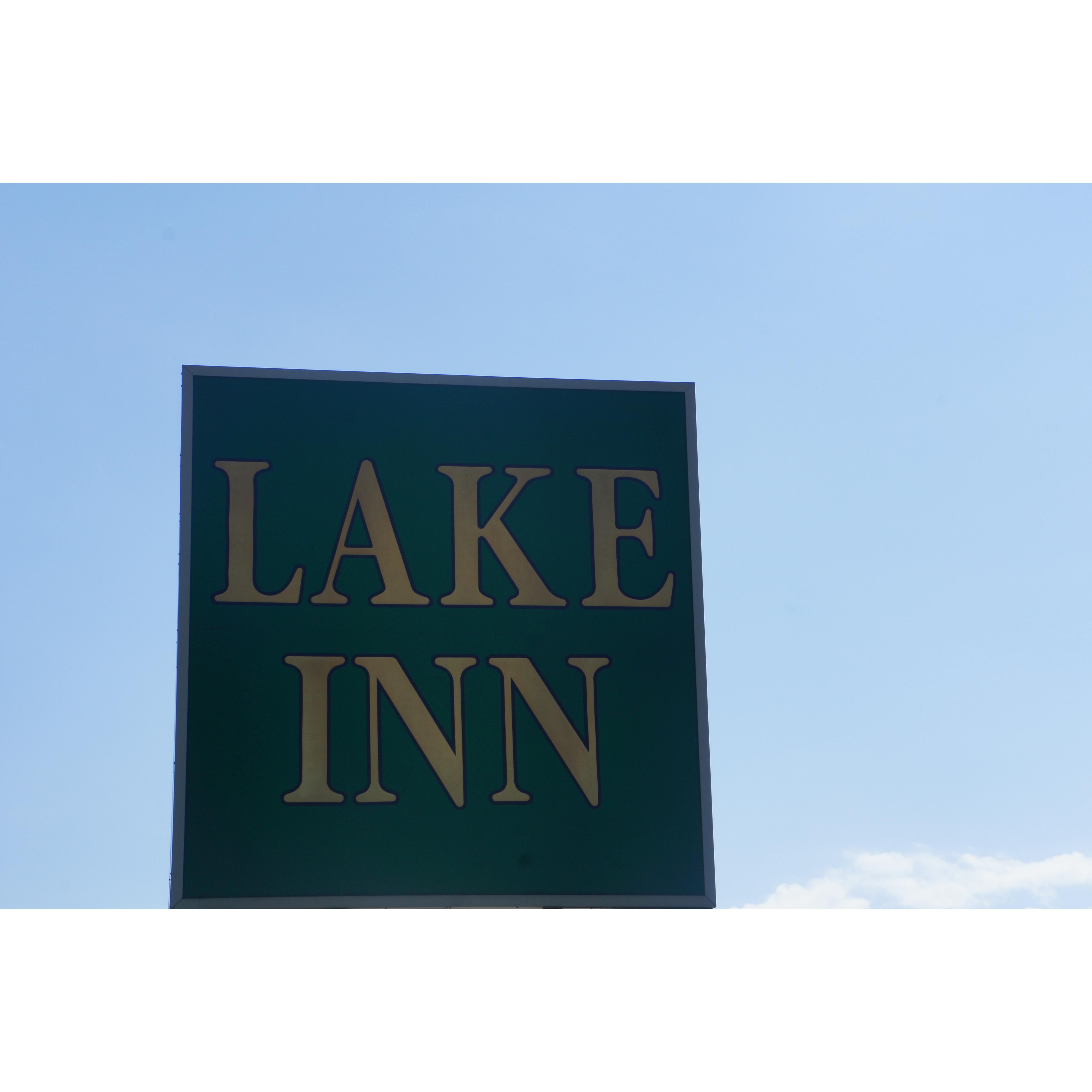 Lake Inn