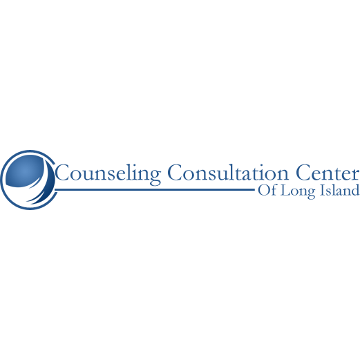 Counseling Consulation Center Of Long Island