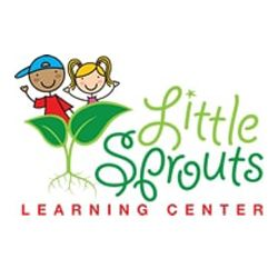 Little Sprouts Learning Center - North Wales, PA 19454 - (215)274-0594 | ShowMeLocal.com