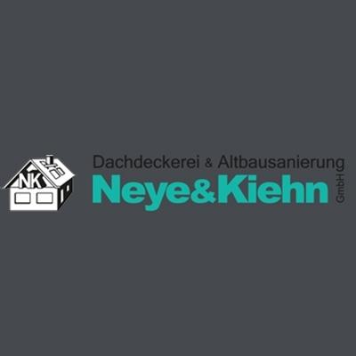 Bild zu Neye & Kiehn GmbH Dachdeckerei in Löwenberger Land