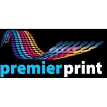 Premier Print - Cwmbran, Gwent NP44 5BR - 01633 833710   ShowMeLocal.com