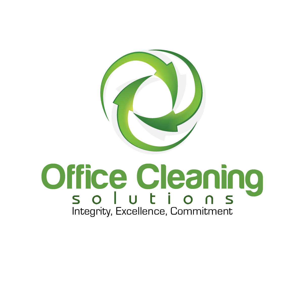 officecleaningsolutions.com.au - Melbourne, VIC 3000 - 1800 000 220 | ShowMeLocal.com
