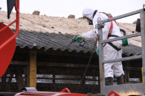 Van den Broek Asbestsanering BV