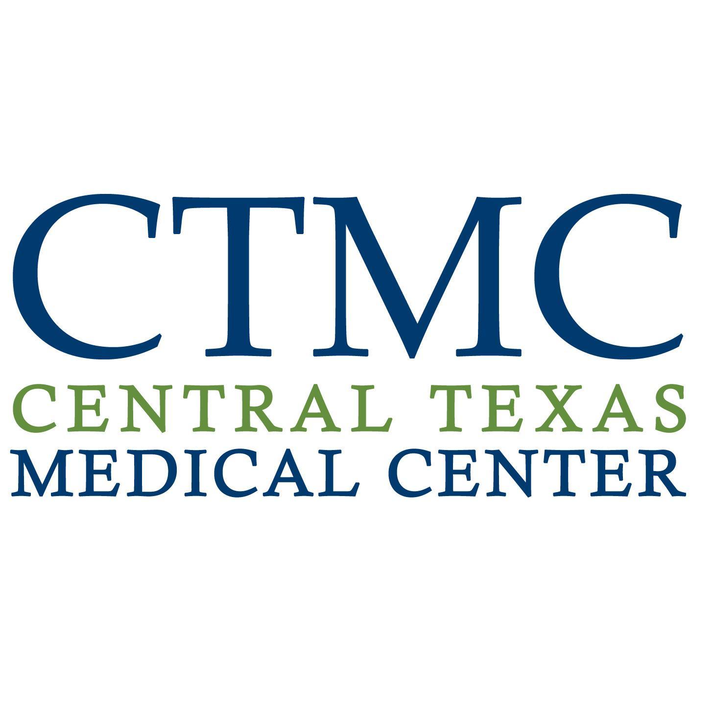 Central Texas Medical Center