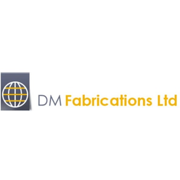 D M Fabrications Ltd - Sheffield, South Yorkshire S13 9NR - 01142 697892 | ShowMeLocal.com