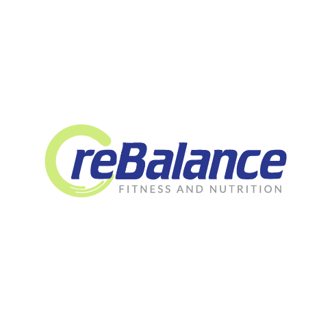 reBalance Fitness and Nutrition