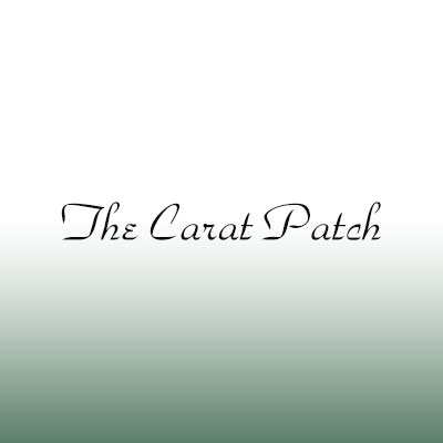The Carat Patch