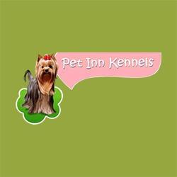 Pet Inn Kennels