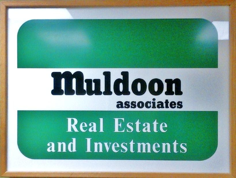 Muldoon Associates, Inc.