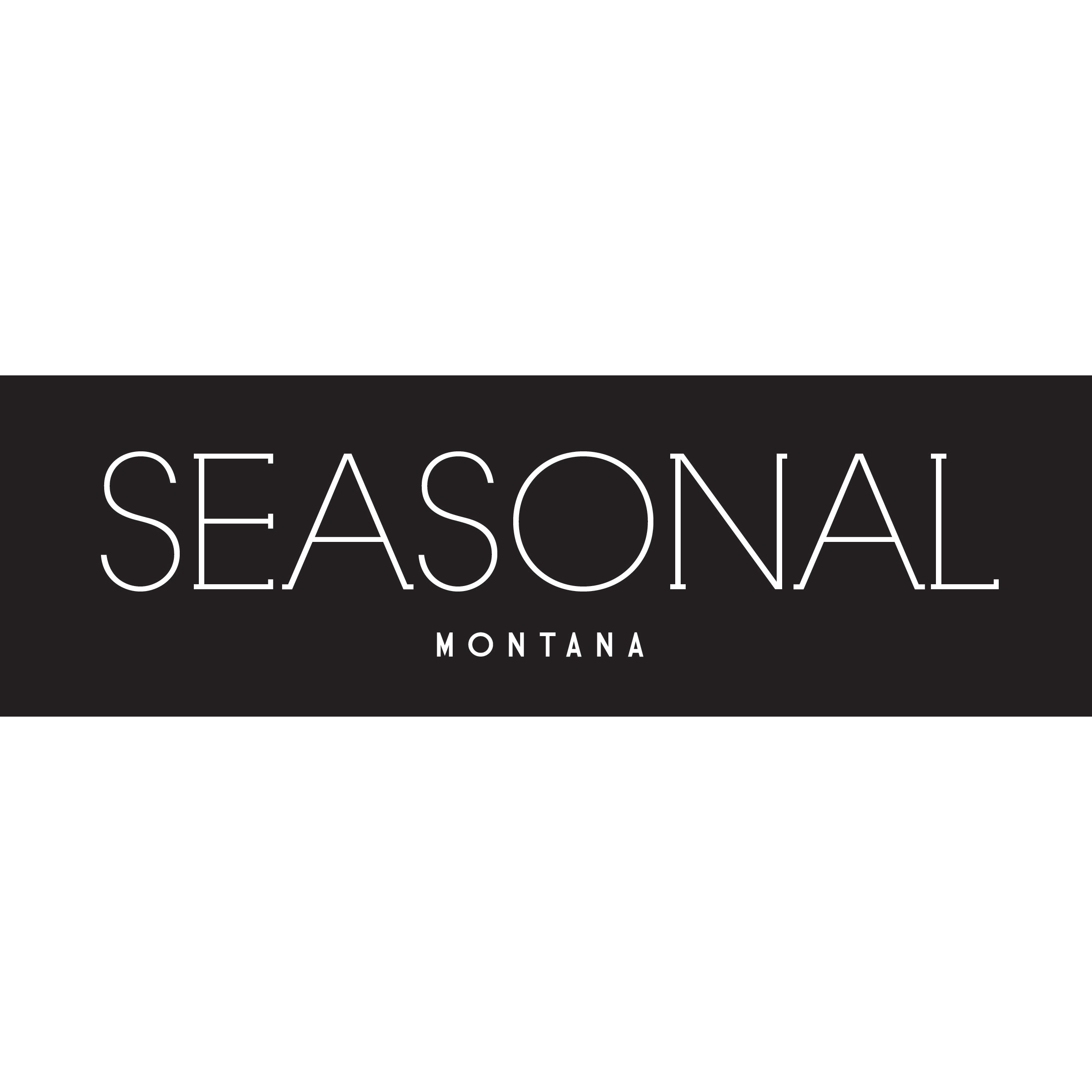 Seasonal Montana