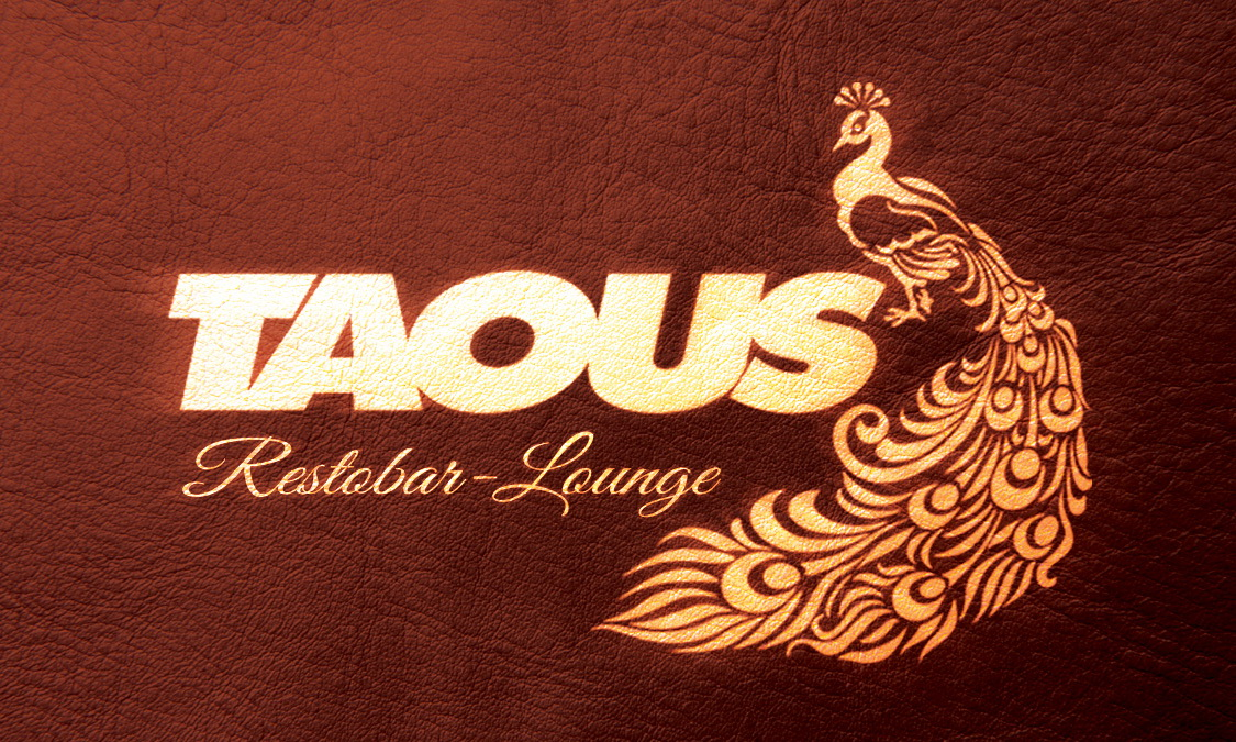 Russian Night Club Taous