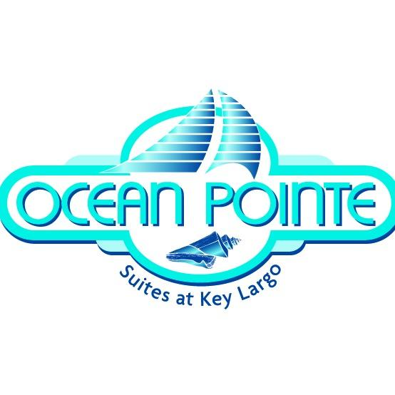 Ocean Pointe Suites at Key Largo - Tavernier, FL - Hotels & Motels