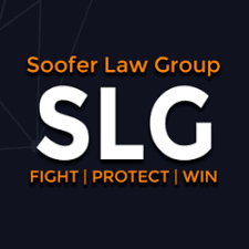 Soofer Law Group - Los Angeles, CA 90064 - (310)478-5090   ShowMeLocal.com