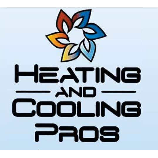 Heating & Cooling Pros