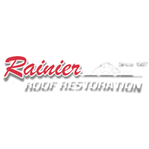 Rainier Roof Restoration Inc - Fircrest, WA - Roofing Contractors