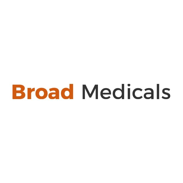 Broad Medicals - Poole, Dorset BH14 9BY - 07714 202389   ShowMeLocal.com