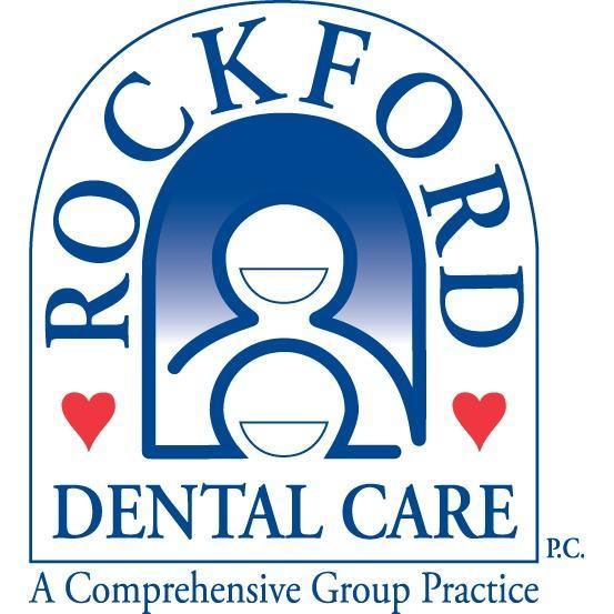 Rockford Dental Care