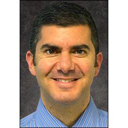 Craig Litman MD FACS