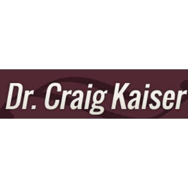 Kaiser Craig a Dpm
