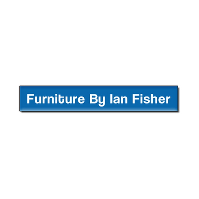 Furniture by Ian Fisher - Bristol, Somerset BS31 1ST - 01179 863993 | ShowMeLocal.com