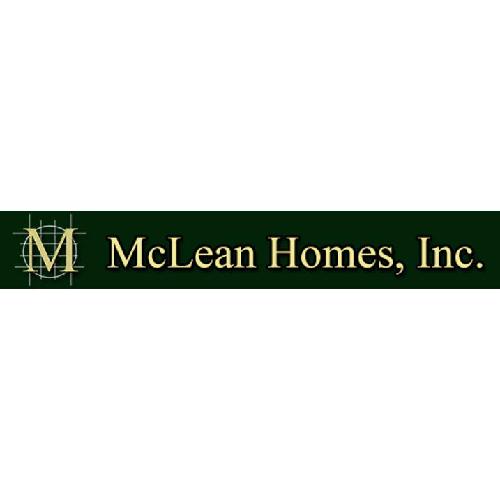 McLean Homes, Inc.