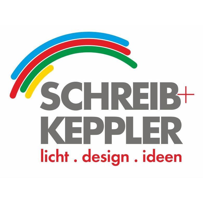 Bild zu Schreib+Keppler GmbH & Co. KG in Norderstedt