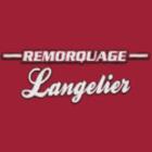 Remorquage Langelier Inc