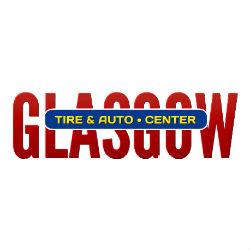 Glasgow Tire & Auto Center