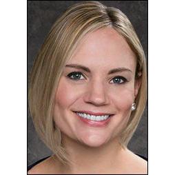 Laura  C Helfner MD
