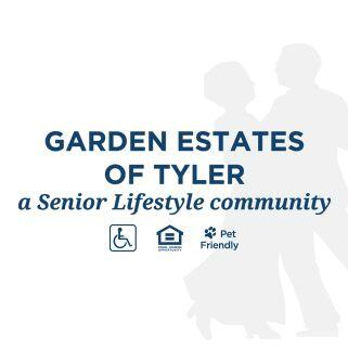 Garden Estates of Tyler