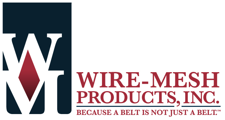 Wire Mesh Products Inc In York Pa Whitepages