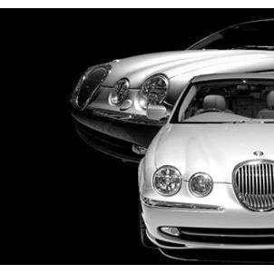 Stephen Groves Jaguar Specialist - Hillsborough, Kent BT26 6PB - 02892 689006 | ShowMeLocal.com