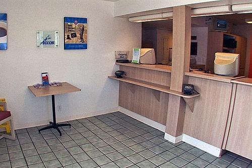 Motel 6 San Angelo image 4