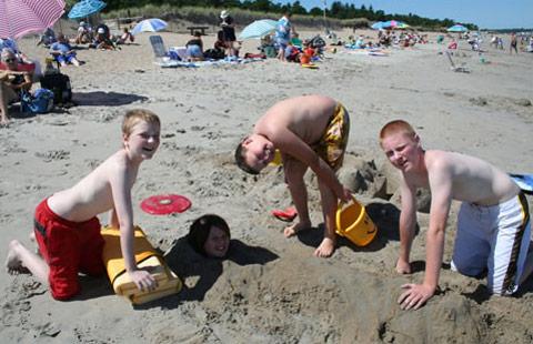 Saco Old Orchard Beach Koa Holiday Saco Maine Me