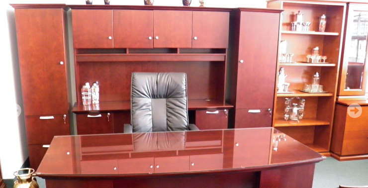 Affordable Office Furniture Cherry Hill New Jersey Nj