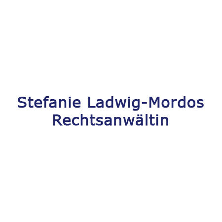 Bild zu Stefanie Ladwig-Mordos Rechtsanwaltin in Solingen