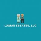 Lamar Estates, LLC
