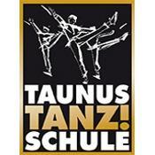 Bild zu Taunus Tanzschule in Kronberg im Taunus