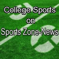 Sportszone-News