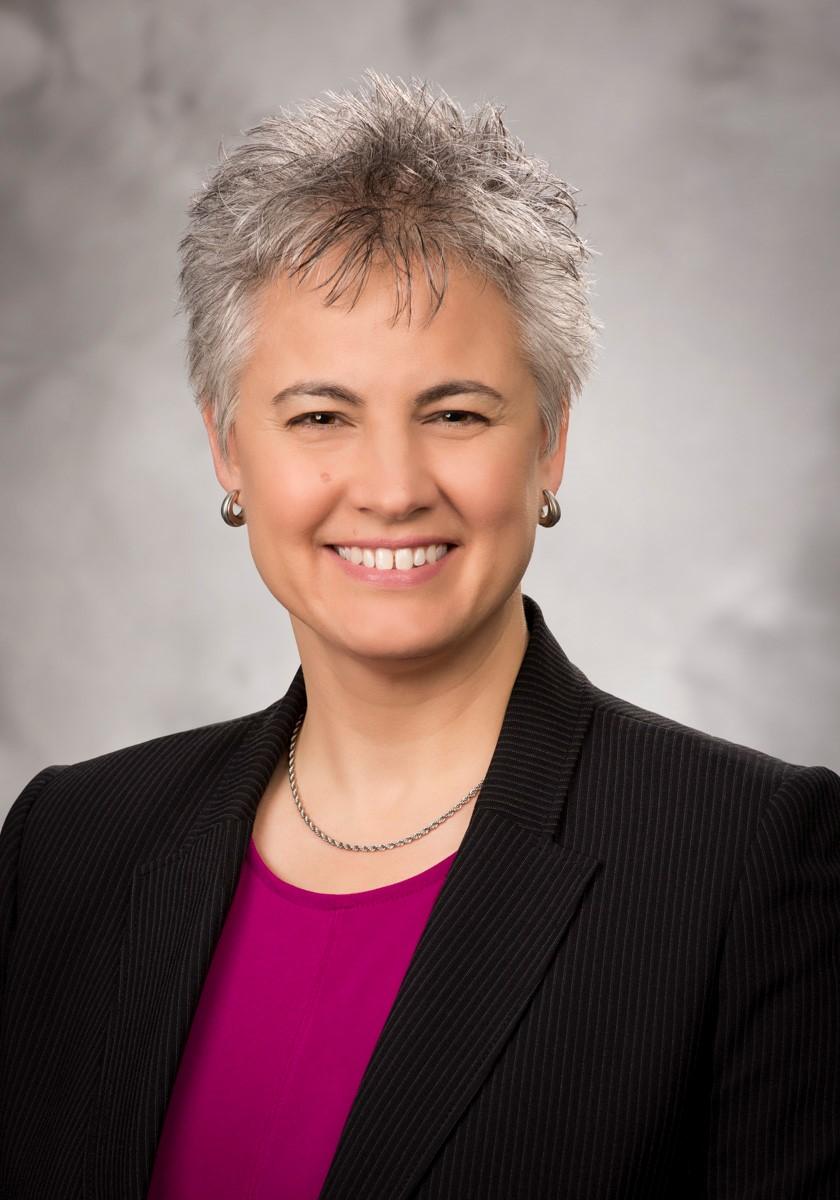 Jane Klaes, DO