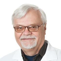 Arvydas D. Vanagunas, MD