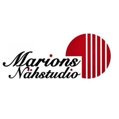 Bild zu Marions Nähstudio in Kevelaer