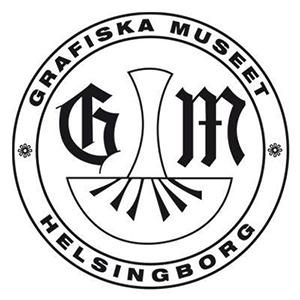 Grafiska Museet