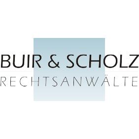 Bild zu Rechtsanwälte Buir & Scholz in Köln