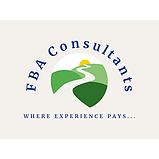 Farm Business Advisers Ltd