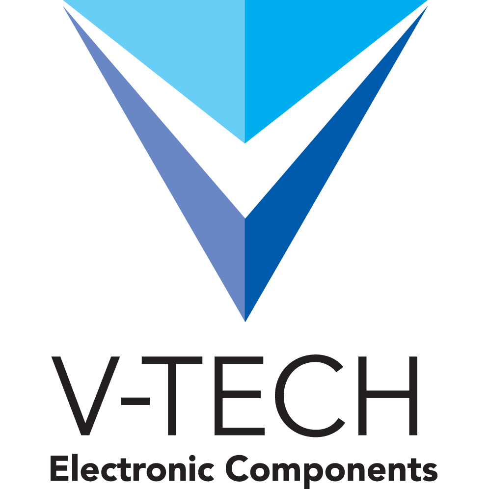 V-Tech Electronic Components
