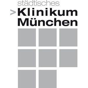 Neurologie - Harlaching | Klinikum München