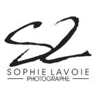 Sophie Lavoie Photographe